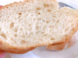 キッチンベルパン